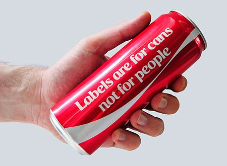 labels-are-for-cans