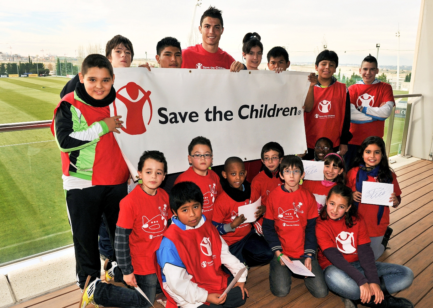 Image result for cristiano ronaldo supports gaza