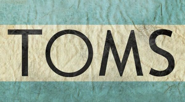 toms-shoes-logo1